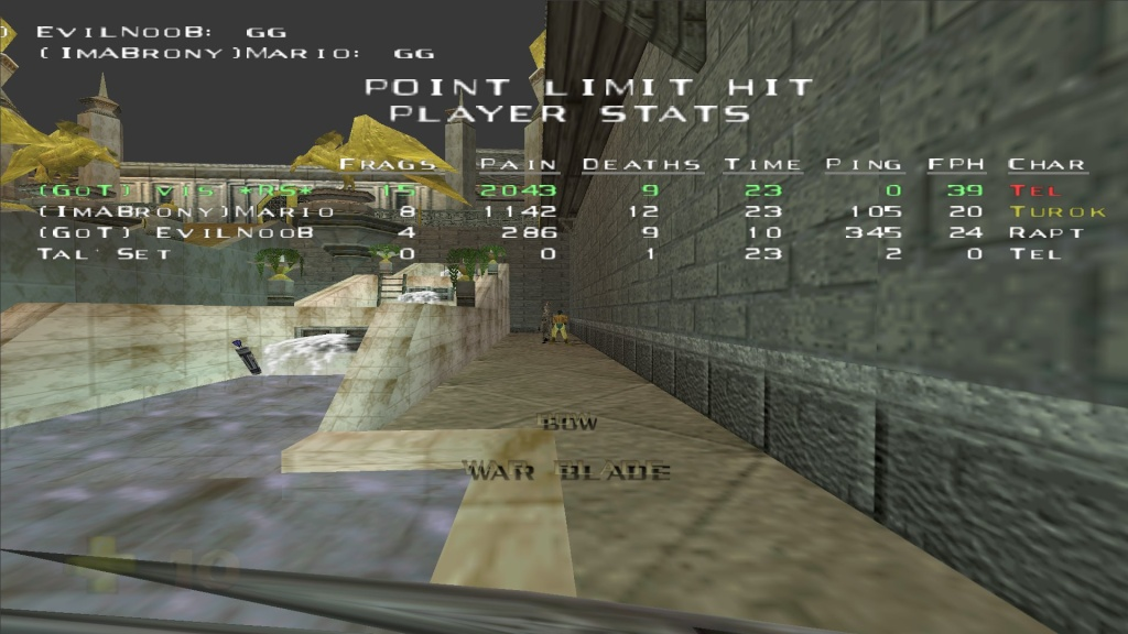 """New clan founded - Got which stands for """"Guardians of Turok"""" - Page 11 Turok298"""