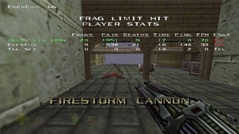 """New clan founded - Got which stands for """"Guardians of Turok"""" - Page 11 Turok366"""