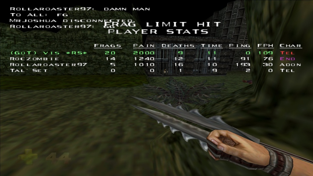 """New clan founded - Got which stands for """"Guardians of Turok"""" - Page 11 Turok376"""