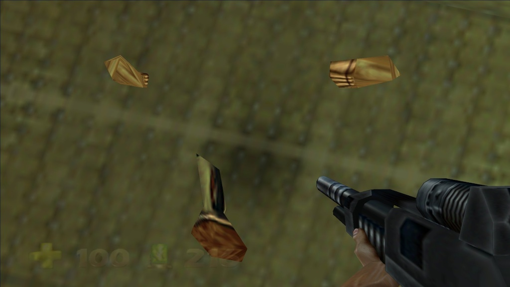 """New clan founded - Got which stands for """"Guardians of Turok"""" - Page 11 Turok404"""