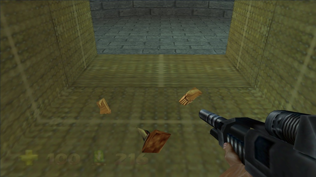 """New clan founded - Got which stands for """"Guardians of Turok"""" - Page 11 Turok405"""