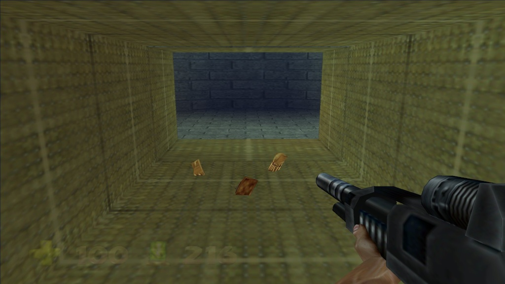 """New clan founded - Got which stands for """"Guardians of Turok"""" - Page 11 Turok406"""