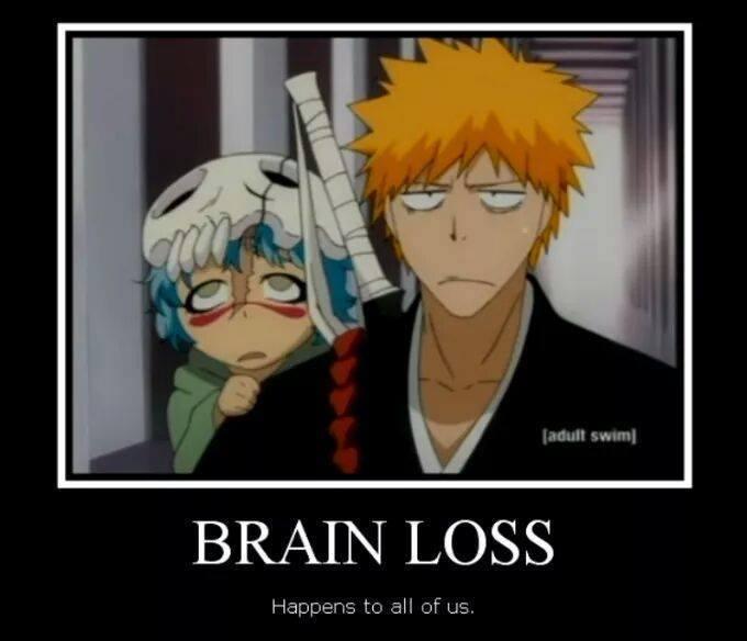 Drôles de manga ! (exposition d'images) 10991110