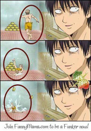 Drôles de manga ! (exposition d'images) Be827e10