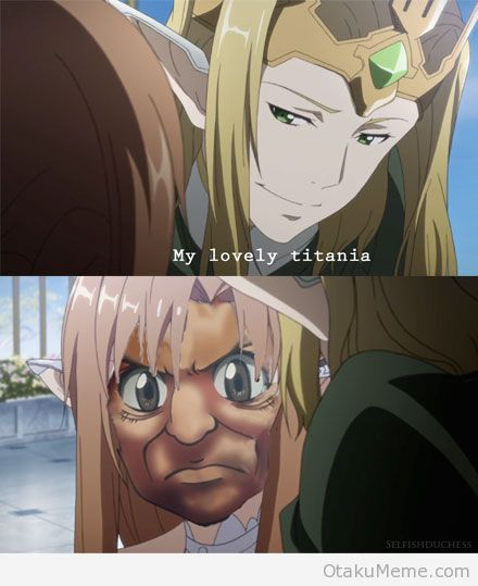 Drôles de manga ! (exposition d'images) Tumblr10