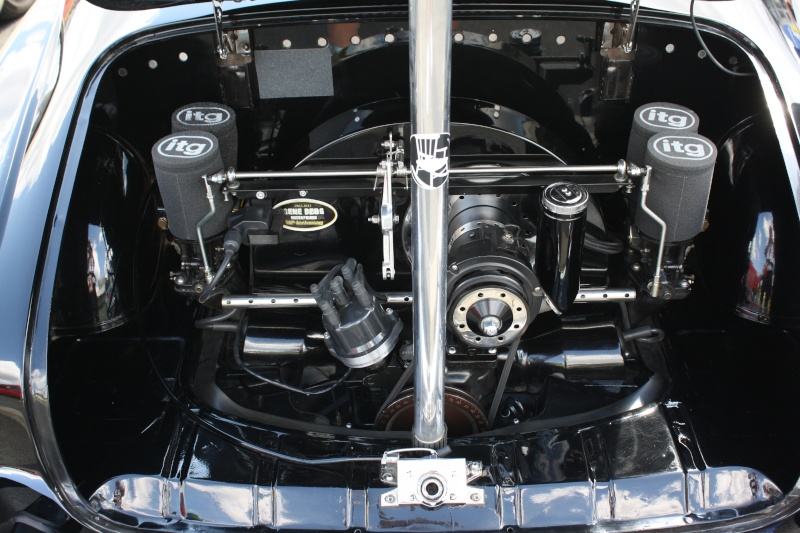 60 ANS DE LA KARMANN GHIA - AU VW NATS 2015?? - Page 7 Img_8417
