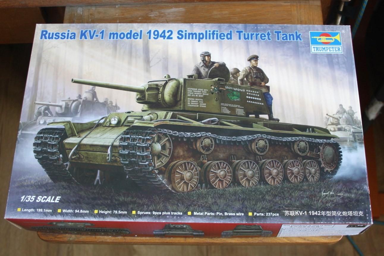 KV-1 Img_1318