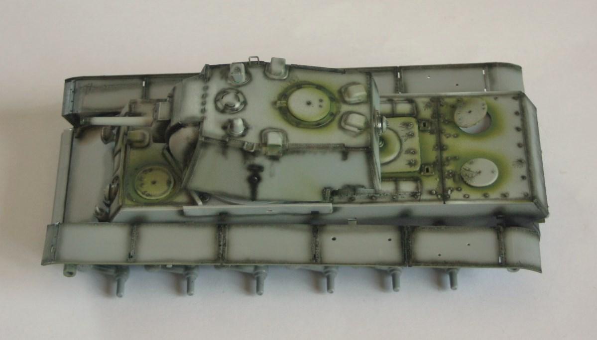 KV-1 Img_1327