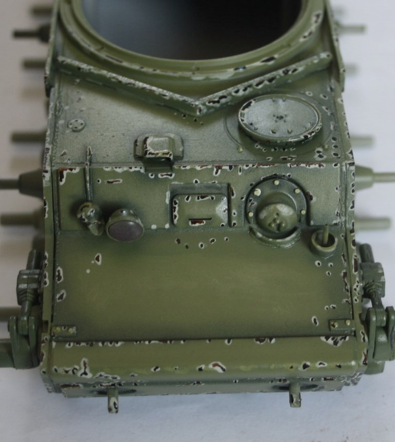 KV-1 Img_1333
