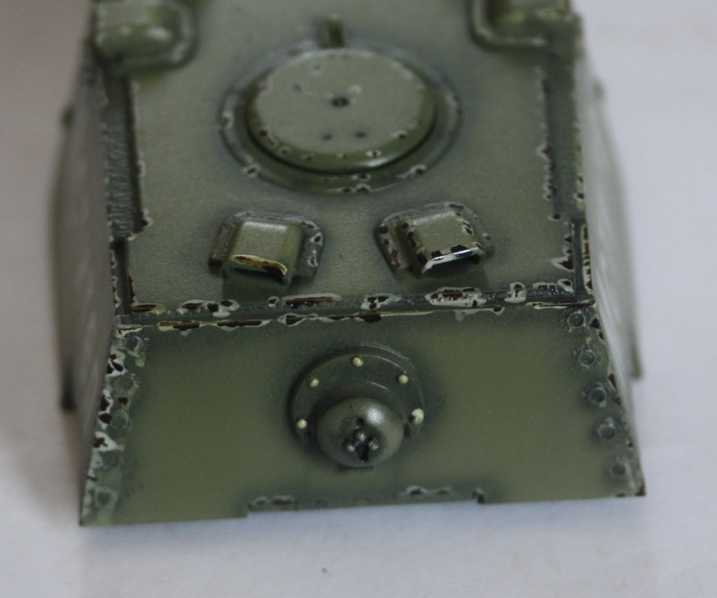 KV-1 Img_1334
