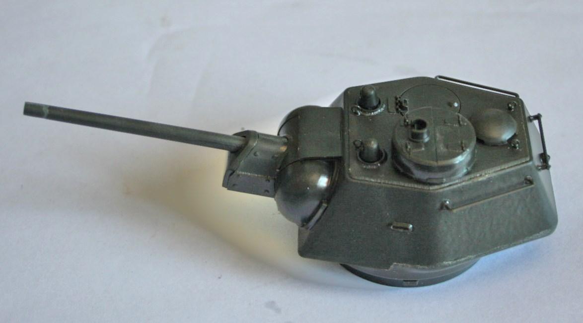 T-34 / 76  tourelle hexagonale  Img_1467