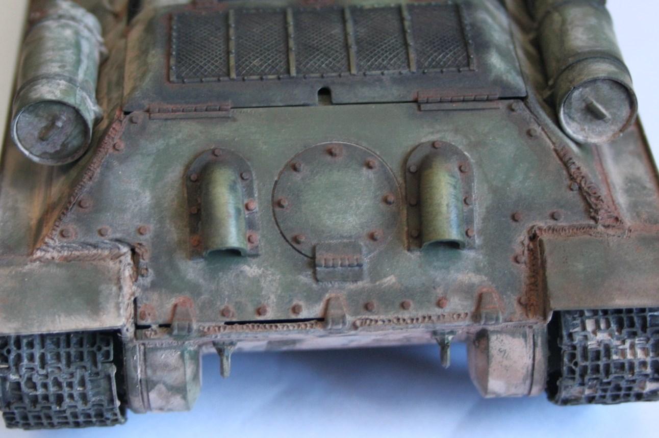 T- 34 / 76 revisité Img_1470