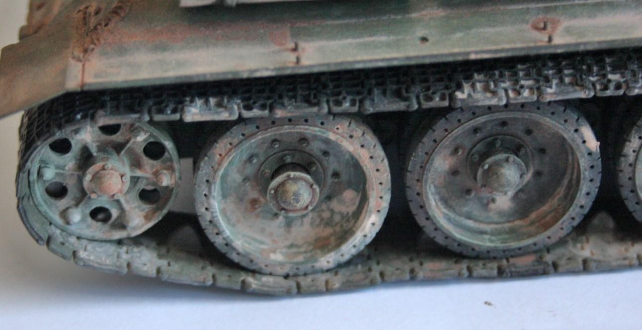 T- 34 / 76 revisité Img_1472