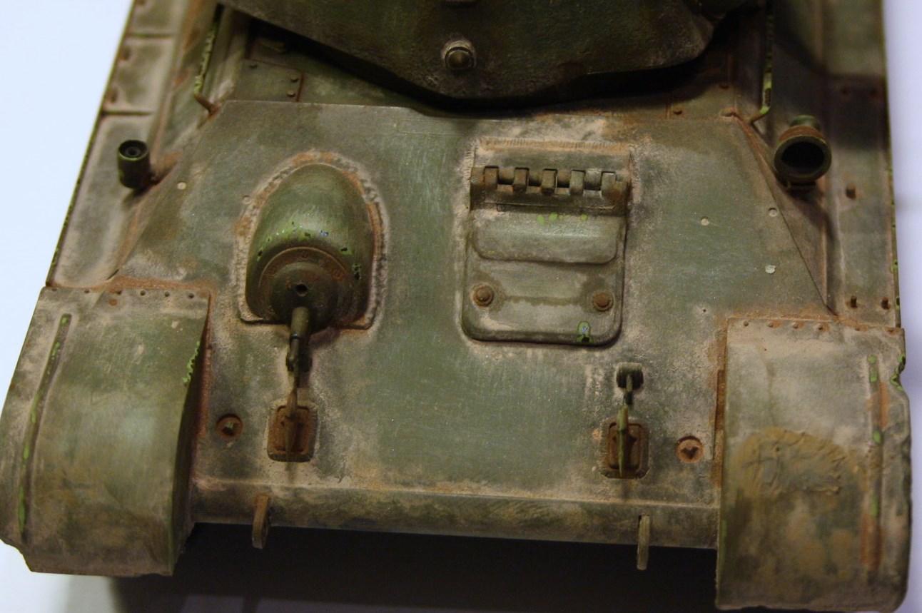 T- 34 / 76 revisité Img_1510