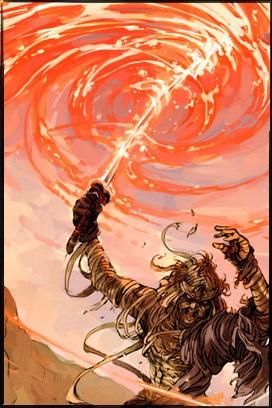 Mission de Rang B : Extermination de la bête. [PV : Kazushi]  Himura10
