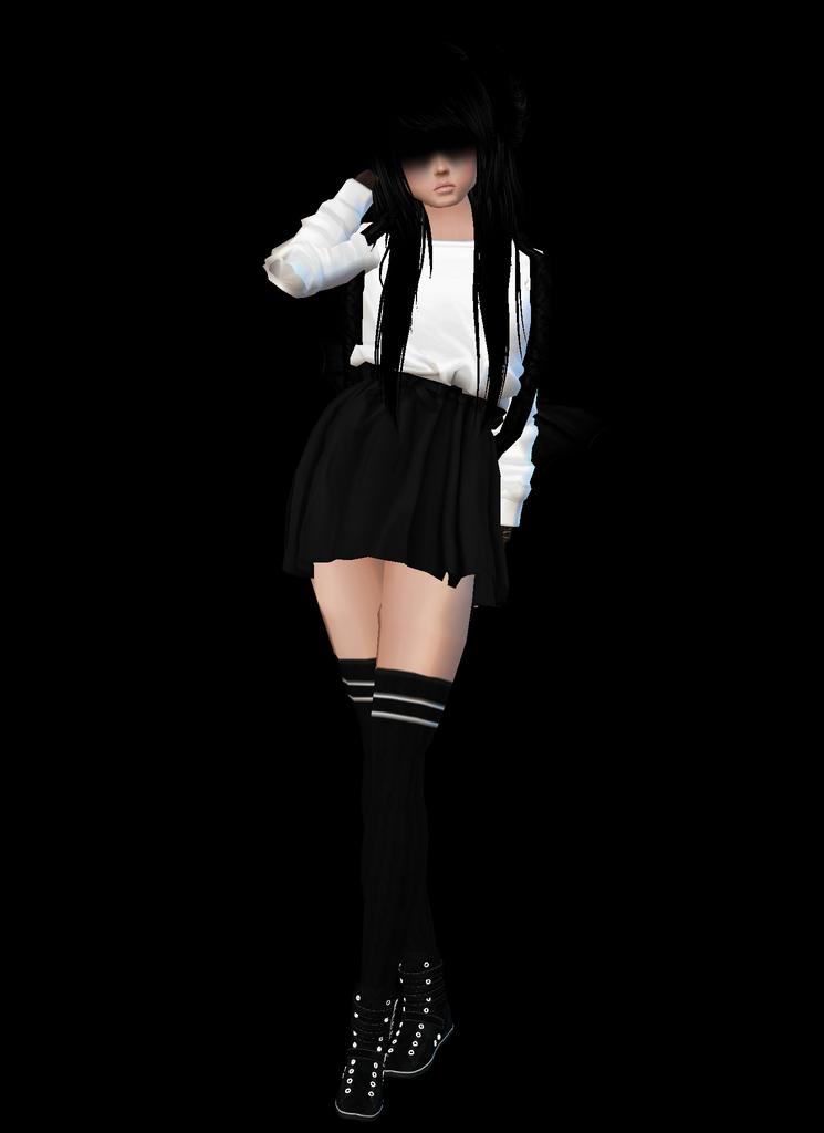 Hisa Yuzuki (柚木 飛佐) Hisa_110