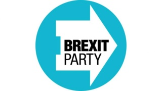 Vote for The Brexit Party this Thursday, Brexit13