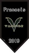 créer un forum : OOTP Ligue des Champions Banvan10