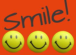Vendredi 17 juillet 2015 Smiley10