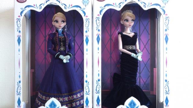 Disney Store Poupées Limited Edition 17'' (depuis 2009) - Page 37 Dsc_0019