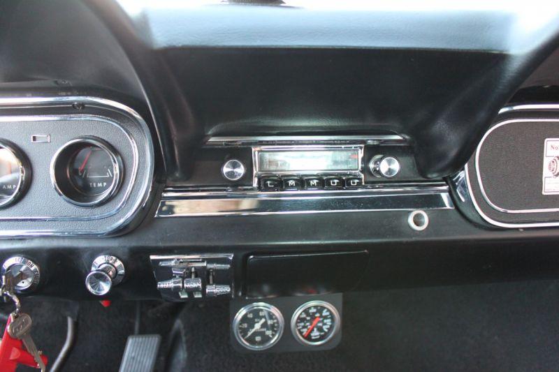 Gamle danske Mustanger - Page 3 Shelby10
