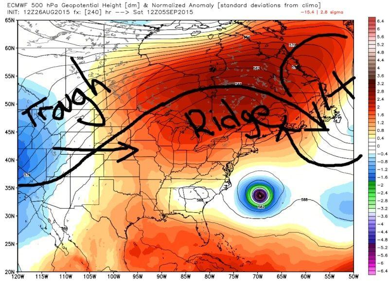 *BLOG* Tropical Storm Erika - Page 2 Erika_10