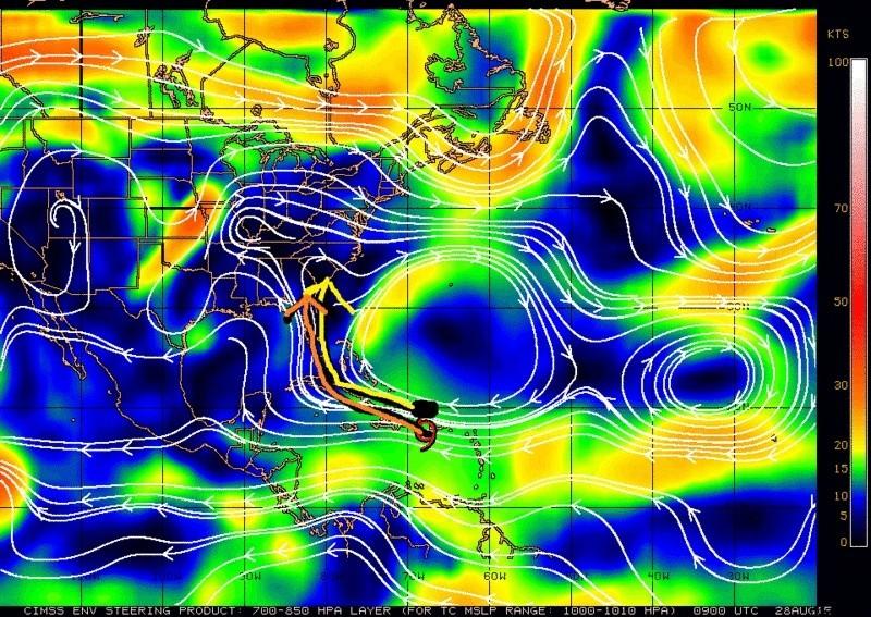 *BLOG* Tropical Storm Erika - Page 6 Steeri10