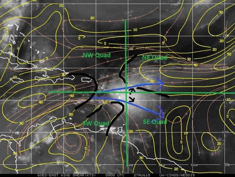 *BLOG* Tropical Storm Erika - Page 2 Windsh10