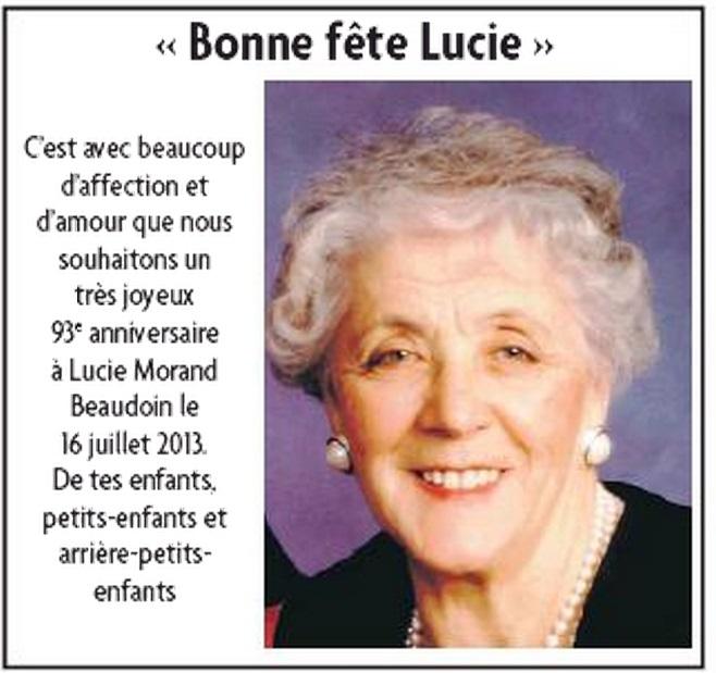 Lucie Morand Lucie_10