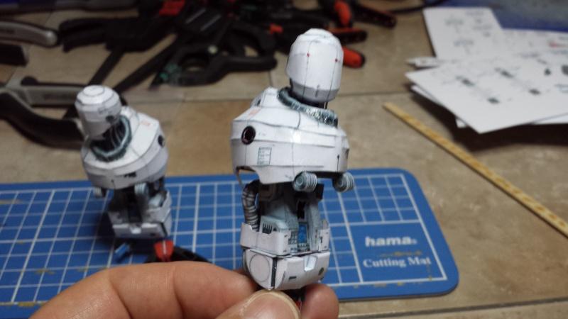 Das nächste Modell von UHU 02, der Pilgrim 7000 20150849