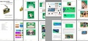 Radio Perso NEXT STEP RC - OpenTX - Page 3 Apercu10