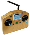 Radio Perso NEXT STEP RC - OpenTX - Page 3 Radio_10