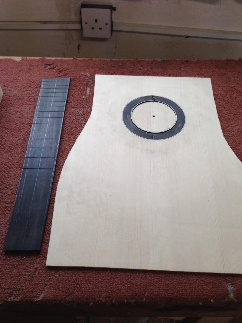 construction d une guitare blanca - Page 2 00311
