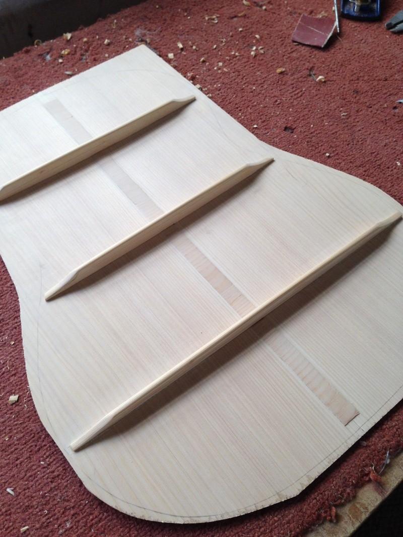construction d une guitare blanca - Page 2 00313