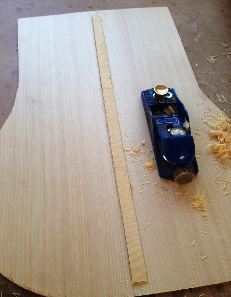construction d une guitare blanca - Page 2 004_110