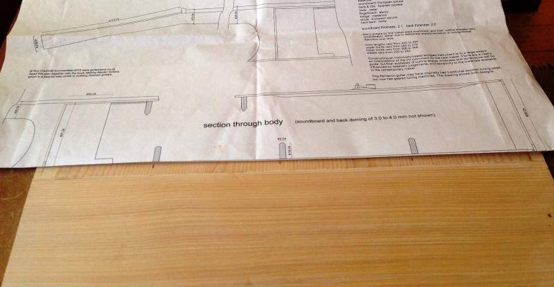 construction d une guitare blanca - Page 2 005_210