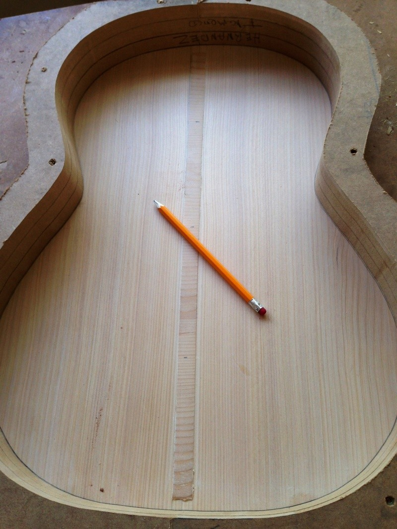 construction d une guitare blanca - Page 2 006_110