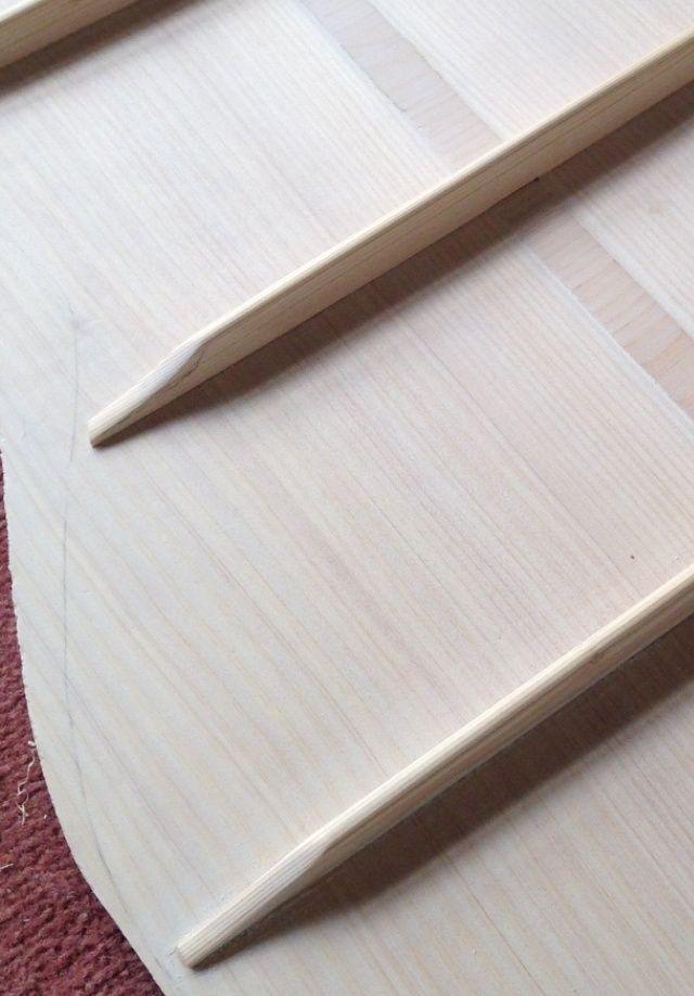 construction d une guitare blanca - Page 2 008_111