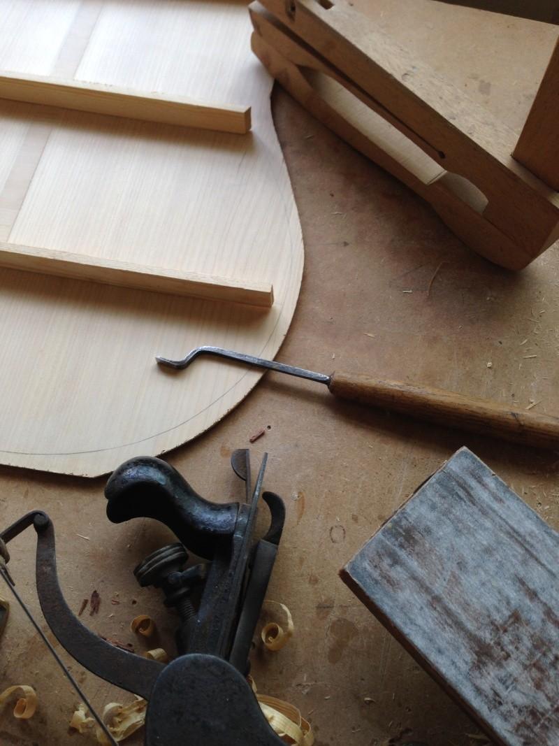 construction d une guitare blanca - Page 2 00910