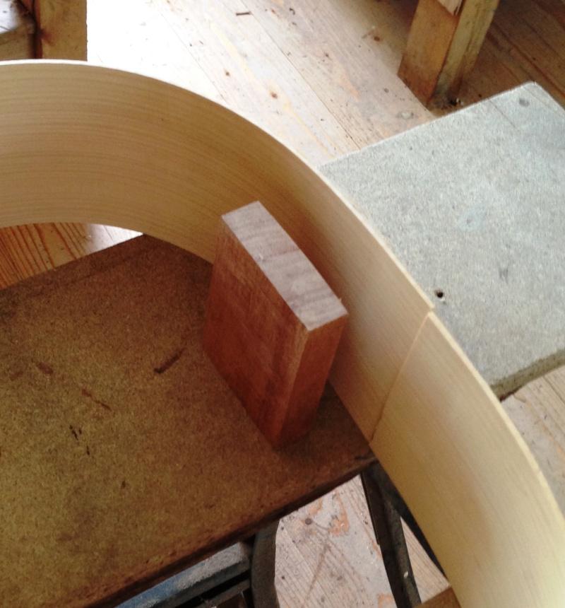 construction d une guitare blanca - Page 2 011_110
