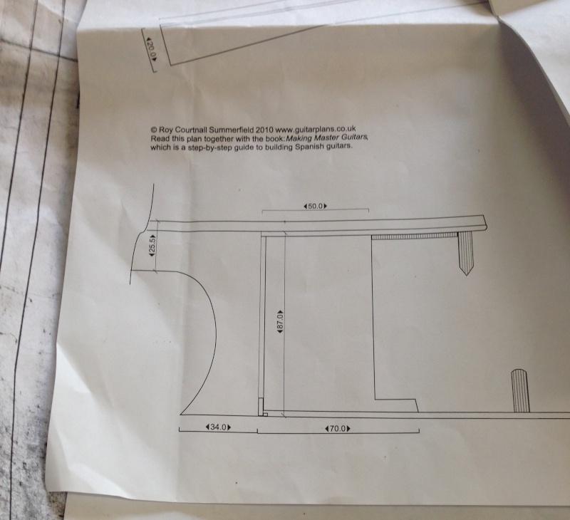 construction d une guitare blanca - Page 2 012110