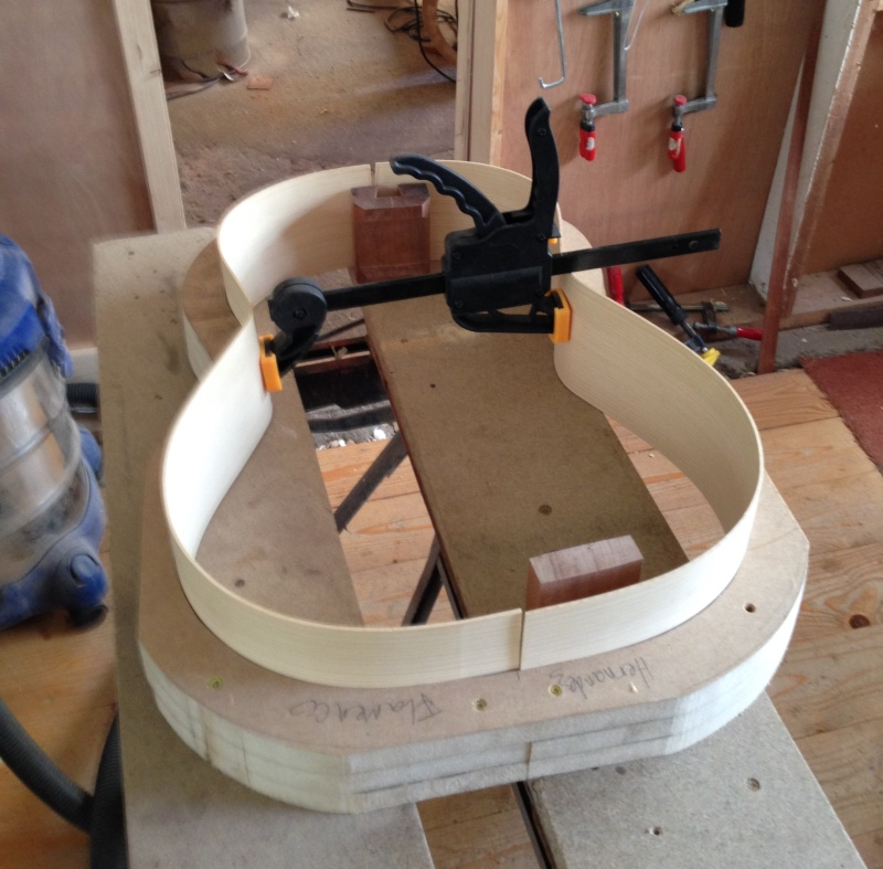 construction d une guitare blanca - Page 2 012_110