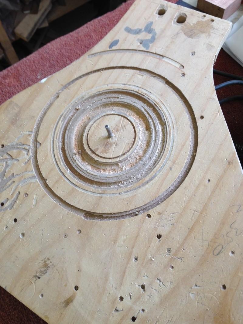construction d une guitare blanca 01310