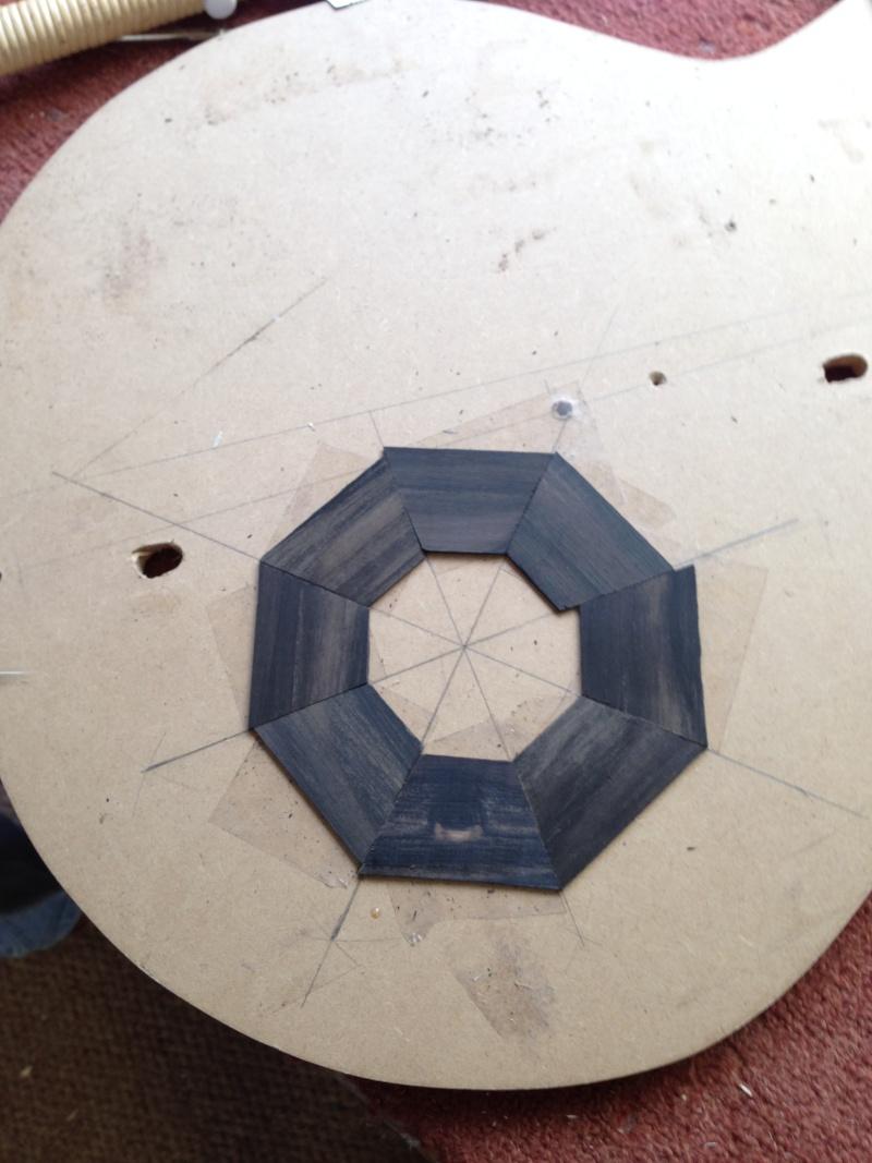 construction d une guitare blanca 01510