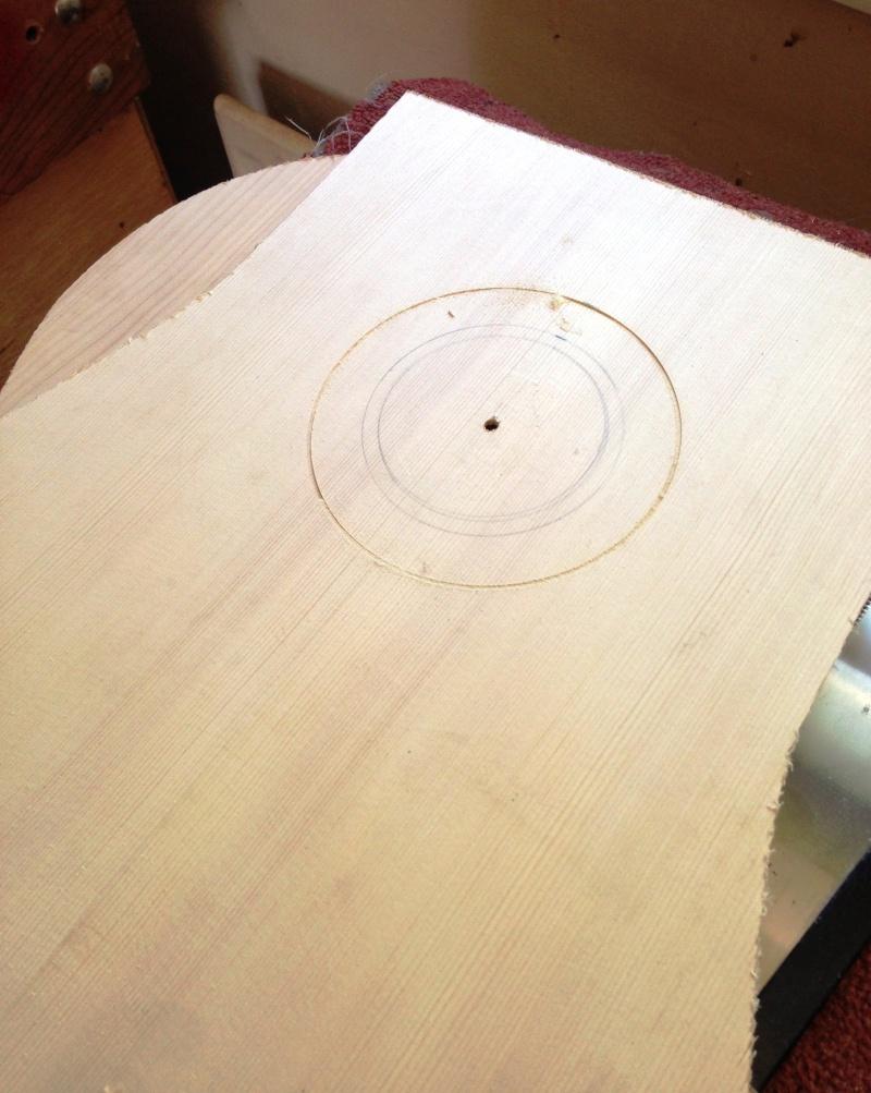 construction d une guitare blanca 019_110