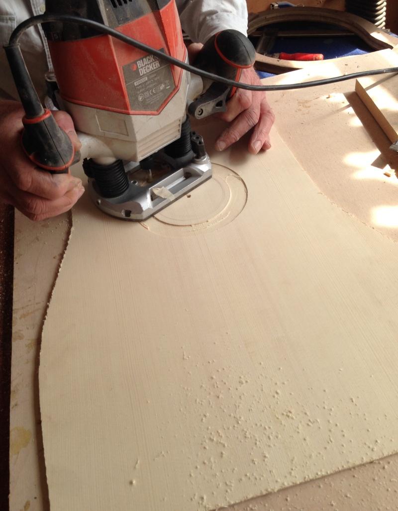 construction d une guitare blanca 02110