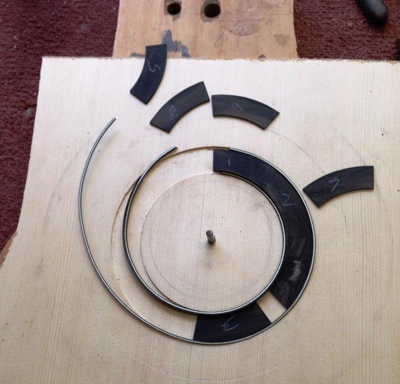construction d une guitare blanca 024_210