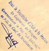 * LA SAÔNE (1963/1982) * 120_0010