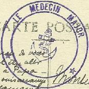 * FRANCE IV (1915/1918) * 1512_c11