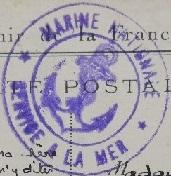 * ARQUEBUSE (1903/1920) * 16-08_10
